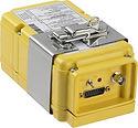 ME406 Emergency Locator Transmitter P/N 453-6603