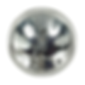 GE-4596 Lighting Halogen Sealed Beam Lamp P/N 4596