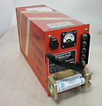 A100 Cockpit Voice Recorder P/N 93-A100-30