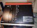 TTR-921 Transmitter-Receiver P/N 822-1293-033