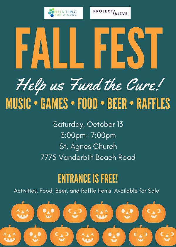 HFaC Fall Fest Flyer.jpg