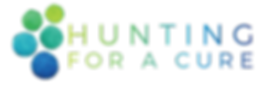 Hunting For A Cure, Inc Trademarked Logo