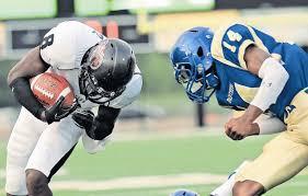 Concussion, NFL & CranioSacral Therapy