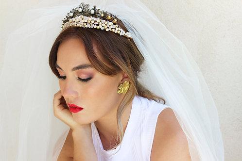 Corona Alejandra