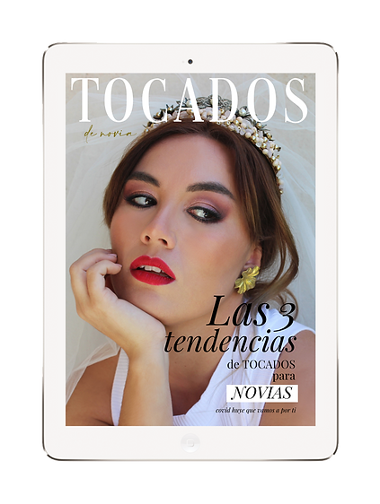 iPad-REVISTA-Tocados-de-novia-OK.png