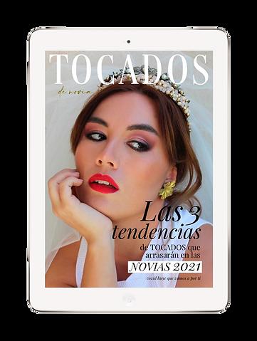 iPad-REVISTA-Tocados-de-novia.png