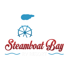 steamboat_logo_white-01.png