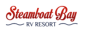steamboatbay_small logo.png