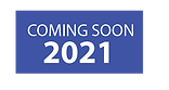 ic_comingsoon2021.png