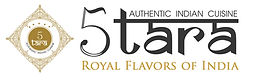 5Tara Logo White BG (1).jpg