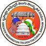 GWTCS_Logo.jpg