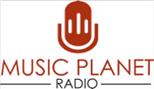 MusicPlanetLog.png