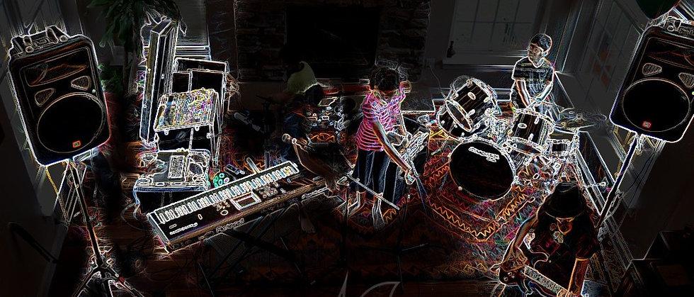 Suku Suresh - Jam Sessions NNB_edited_edited.jpg
