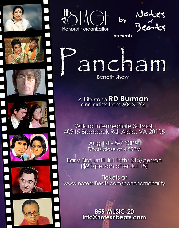 Pancham charity event flyer_v2.jpg