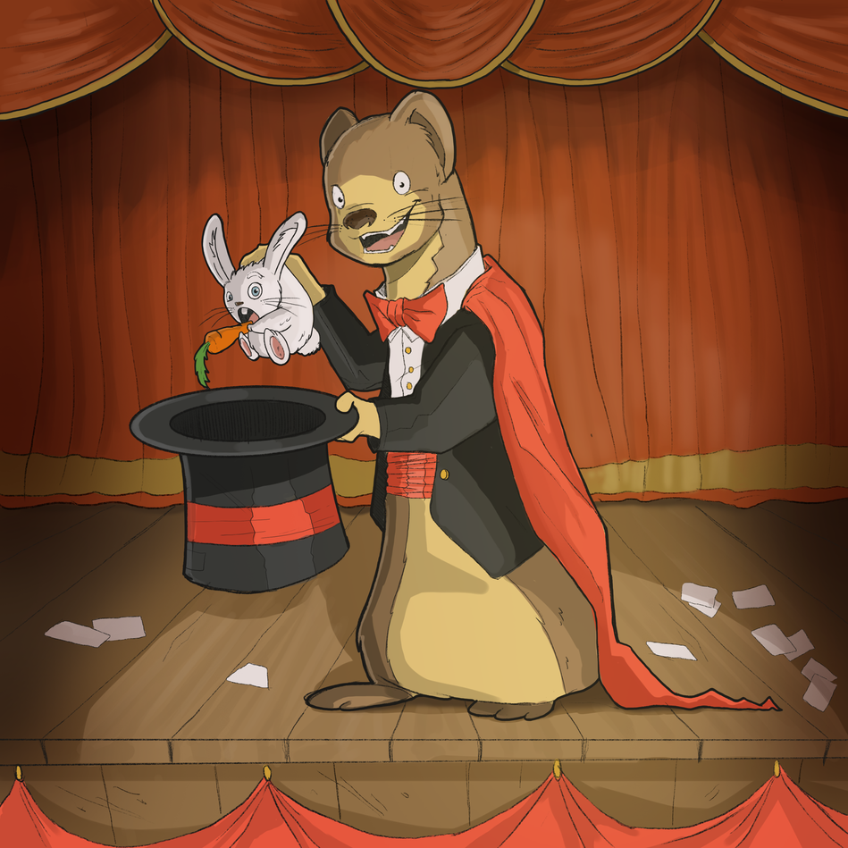 weasel_magician 4.png