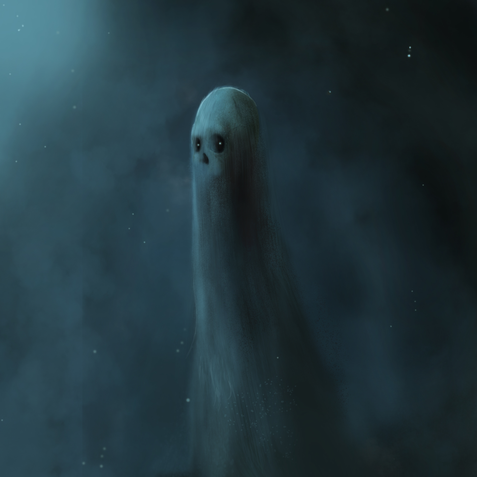 Drawlloween_Ghost_1.png
