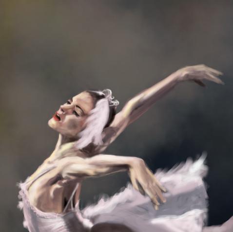 dancing-girl-web.jpg
