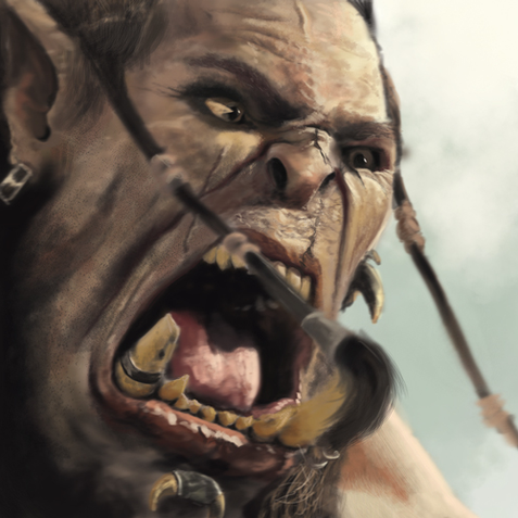 WOW-orc.png