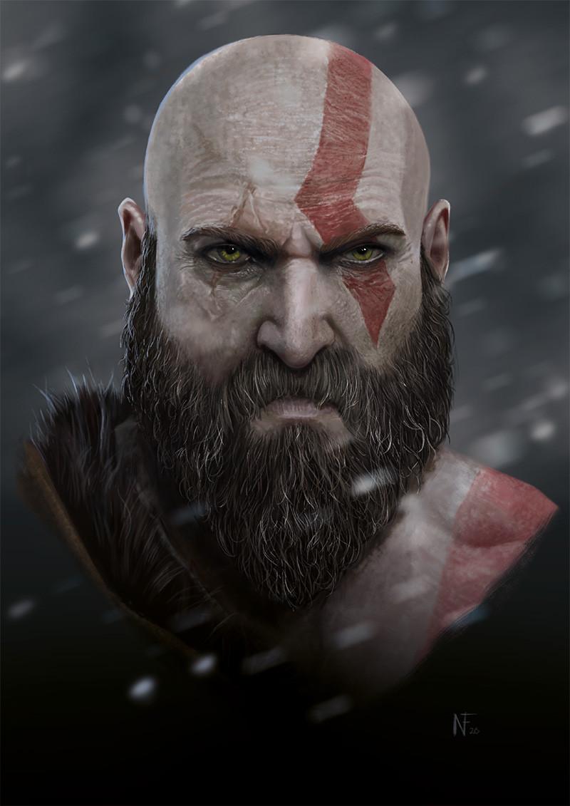 kratos_web.jpg