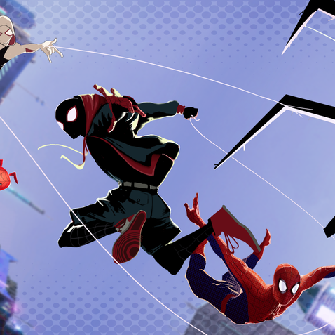 spiderverse.png