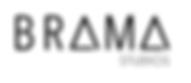brama_studios_logo.png