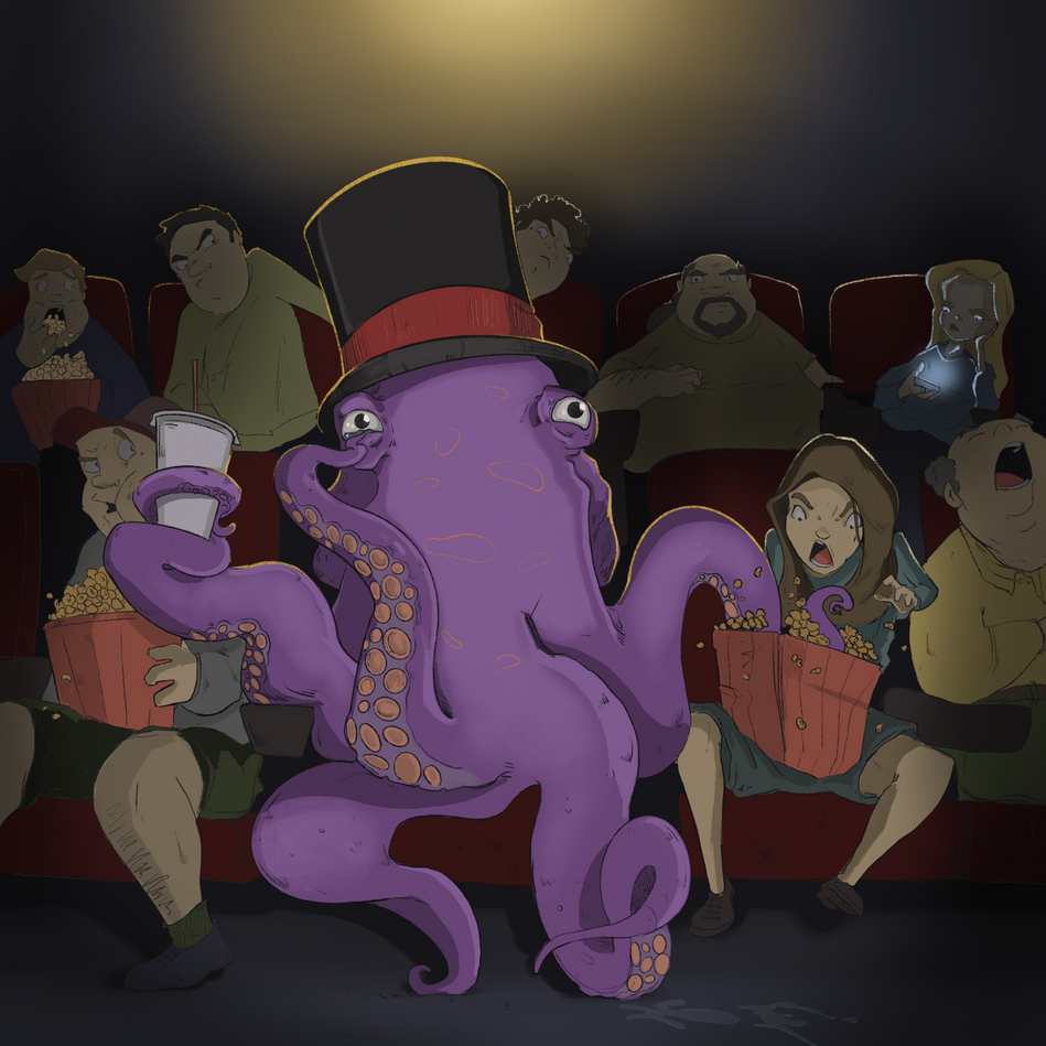 octopus_cinema.png
