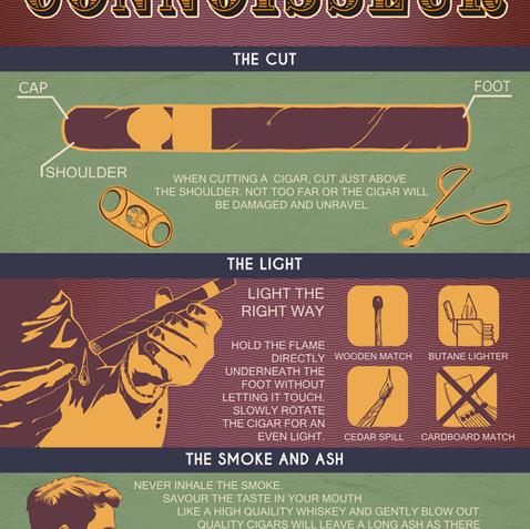 cigar_concept_2_web.png