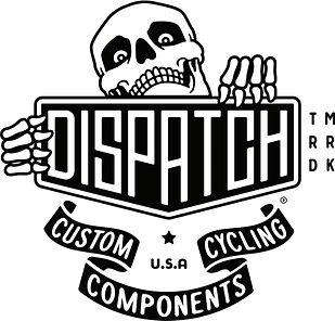 dispatch_skeleton_banner_greyscale.jpg
