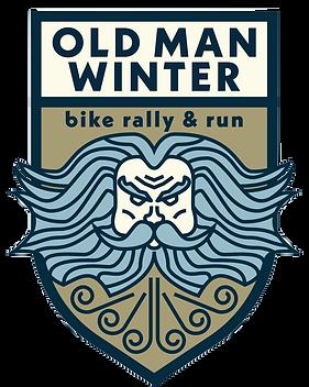 OMW+logo+no+SF.png
