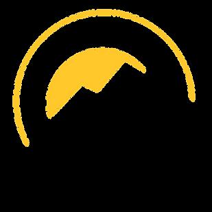 NedGravelClassic_Logo_FINAL-02.png