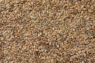 linen_seeds_183189.jpg