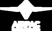 logo_n-1.png