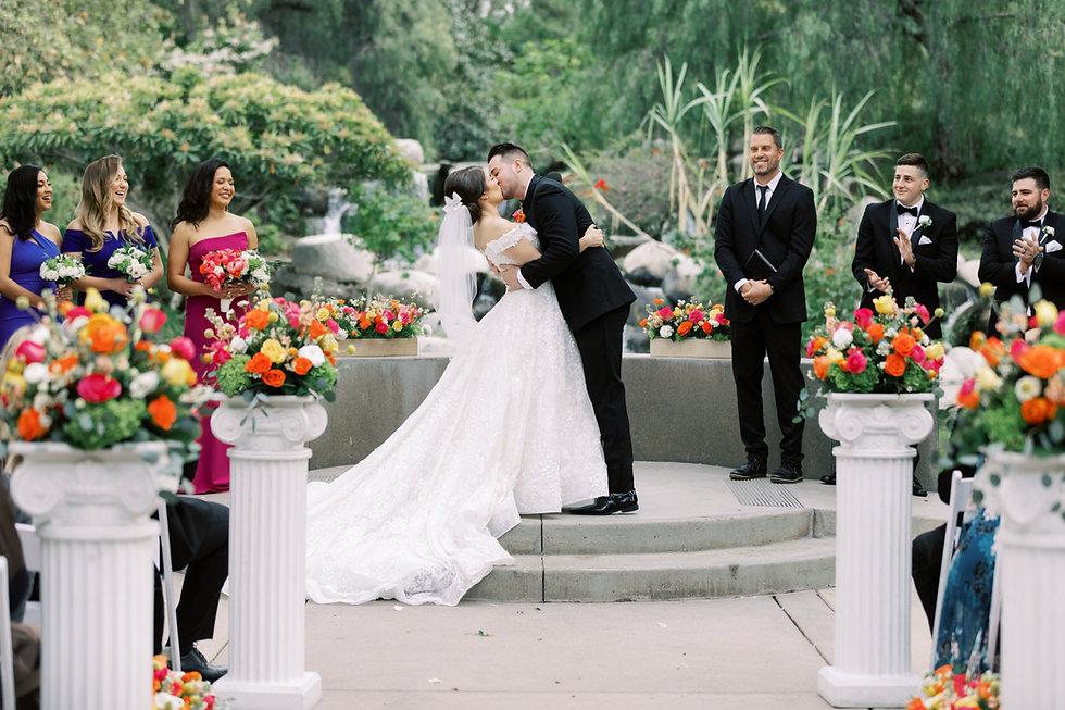 Angulo Wedding Day-602.jpg