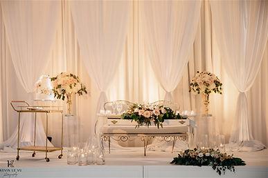 Darrell and Melanie Wedding-591 (1280x85