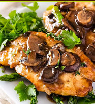 Easy-Chicken-Marsala-Recipe-pin_edited.j