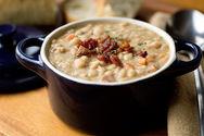 white-bean-soup_thecozyapron_1.jpg
