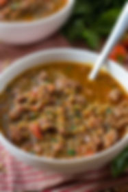 Spicy-Sausage-and-Lentil-Soup-5.jpg