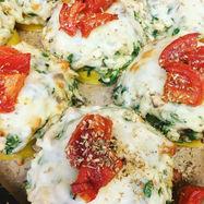chicken florentine polenta.jpg