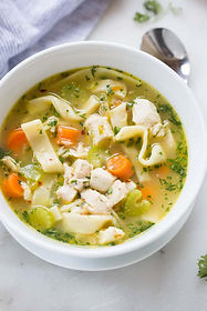 Chicken-Noodle-Soup-7.jpg