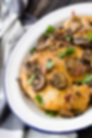 instant-pot-chicken-marsala-web-1-of-4-6