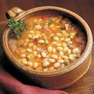 whitebeansoup2.jpg