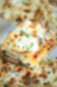 vegetarianlasagna_edited.jpg