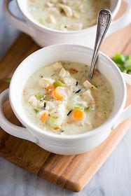 Chicken-Wild-Rice-Soup-2.jpg