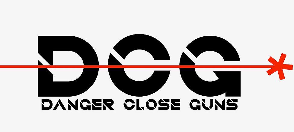 Danger%20Close_edited.jpg