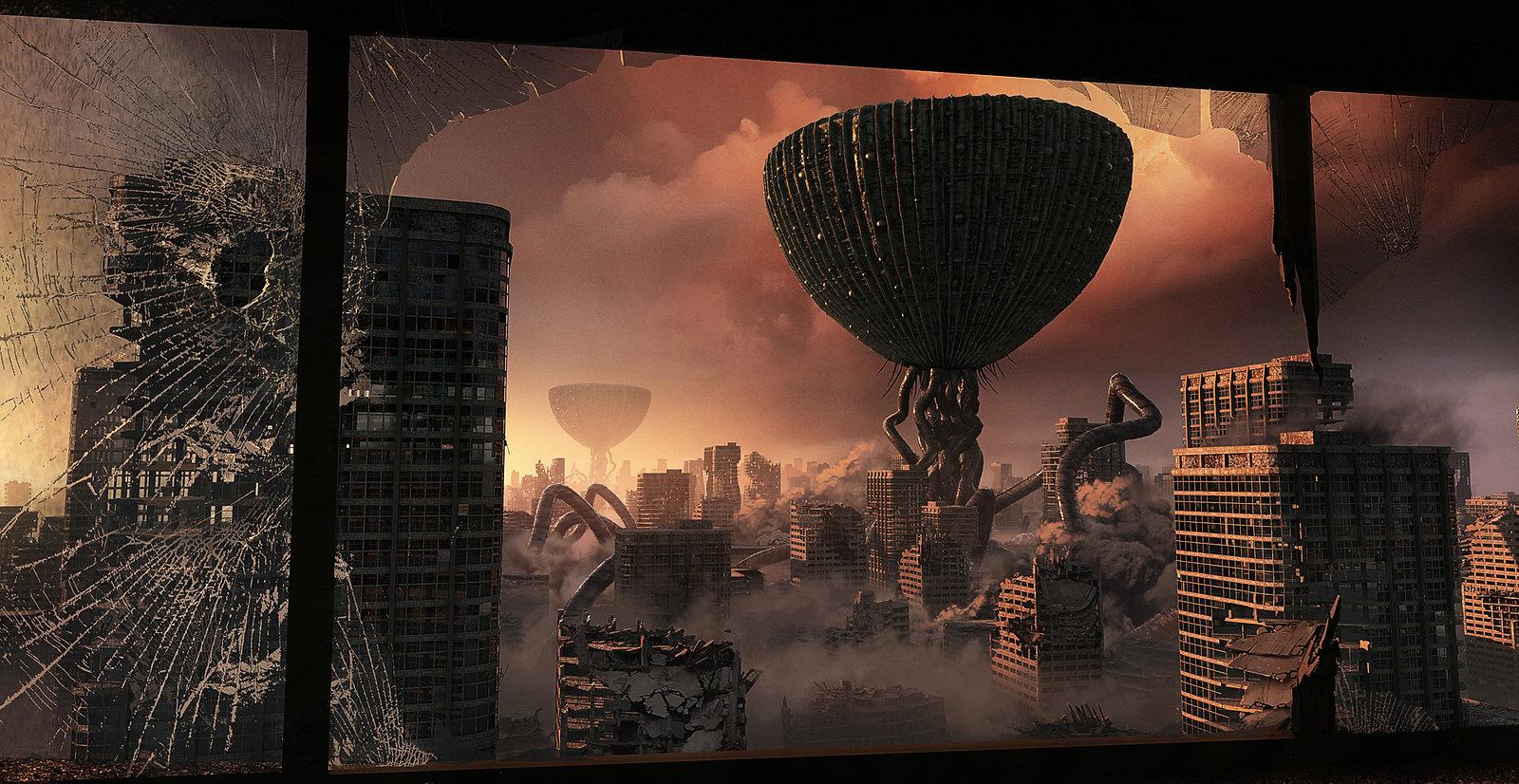 warzone-scene2.jpg
