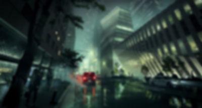 citystreet kopio.jpg