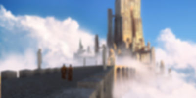 temppelivuori.jpg