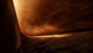 aavikkokammio2.jpg