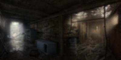 basement copy.jpg