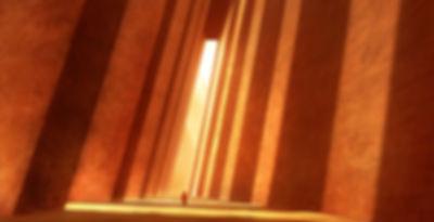 aavikkopilasteri3.jpg